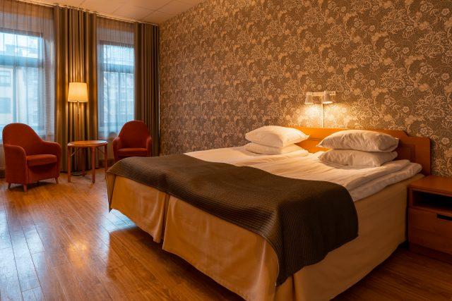 Hotell Lorensberg